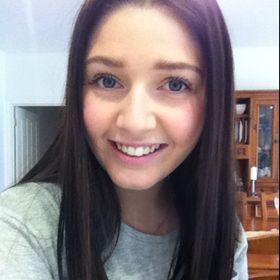 Bridget Krake