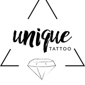 Unique Tattoo Temporary Tattoos Bachelorette Party Wieczory Panieńskie
