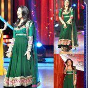 Saree Mandi