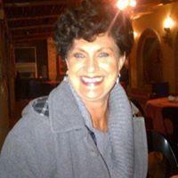 Debbie Cronje Els