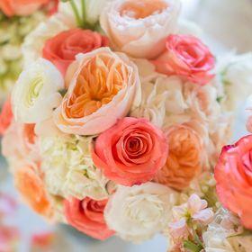 Lush Floral Design