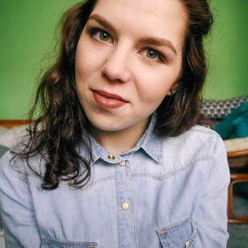Kristýna Rašková