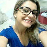 Cristini Ferreira