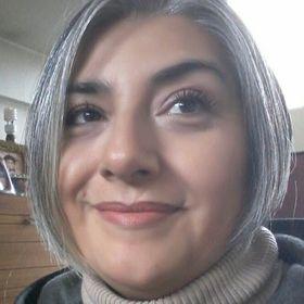 Ana Cerna Alzamora