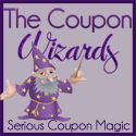 The Coupon Wizards