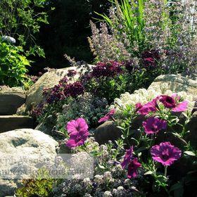 Summerset Gardens