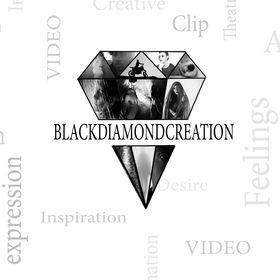 blackdiamond creation