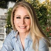 Valerie Fitzgerald LA Luxury Real Estate