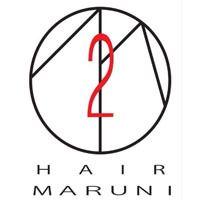 마루니헤어 Maruni Hair