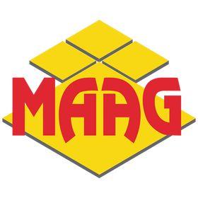 MAAG, s.r.o.