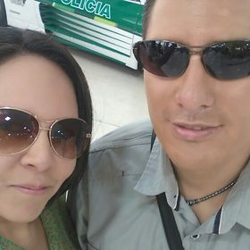 Makris Ramirez