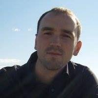 Denis Voronin