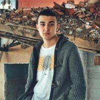 Ali Ahmet Spahiu