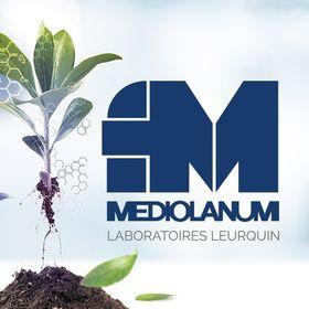 Laboratoires Leurquin Mediolanum