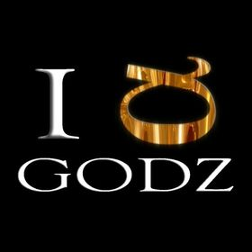 GODZ Colombia
