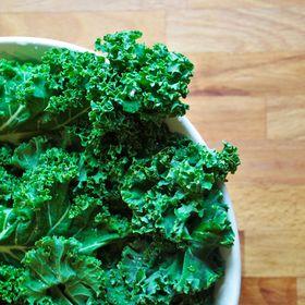 Nutrition & Diet Advising