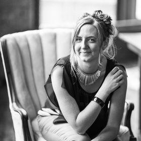 Lisa V   Design + Entrepreneur  Inspiration