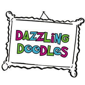Dazzling Doodles