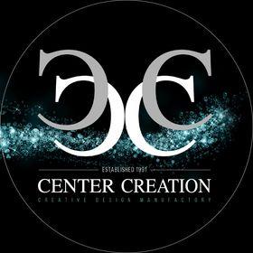 Center Creation GmbH