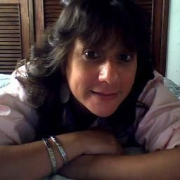Nidia Fleming