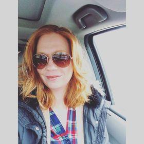 Candice Masterson