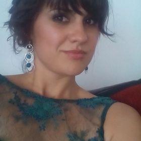 Andreea Anisorac