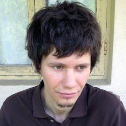 Kirill Tselishev