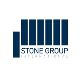 Stone Group International