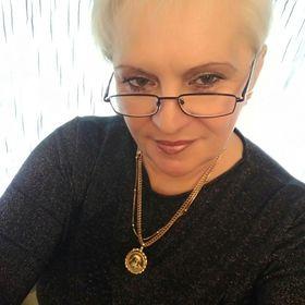 Lyudmila Skripnichenko