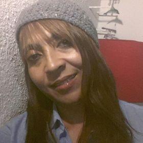 thelmamaritz@yahoo.com Angelsx3