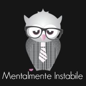 Mentalmente Instabile