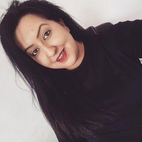 Popescu Andreea