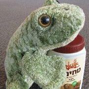 Frognector Da-Green