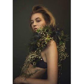 Emilia Spencer-Brown