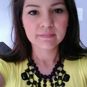 Alicia Palazuelos Maldonado