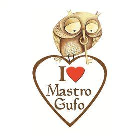 mastrogufo