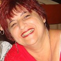 Glaucia Queiroz