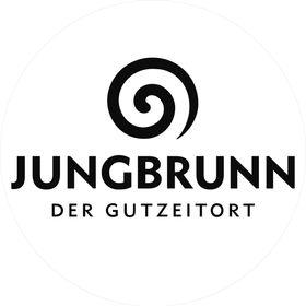 Hotel Jungbrunn - der Gutzeitort
