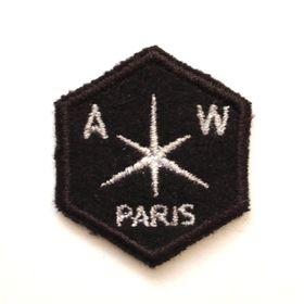 Annette Weisser Paris