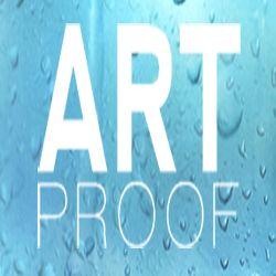Art Proof Kft.