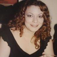 Eleni Constantopoulou