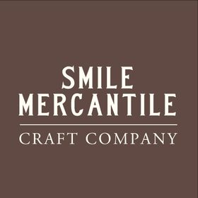 Smile Mercantile Craft Co.