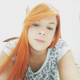 Eliana Restrepo