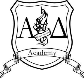 Alpha Delta Academy