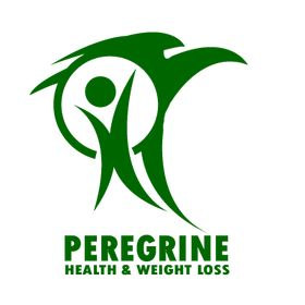 Peregrine Health & Weight Loss