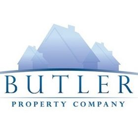 Butler Property Company