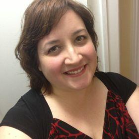 Sandra Eamor