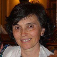 Luigina Fappani