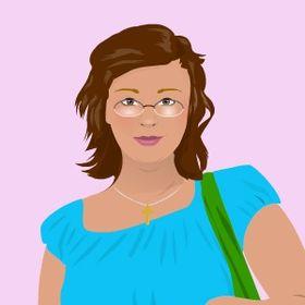 Joan Bunge