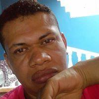 Nelson Filho